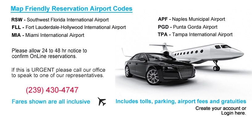 Airport and Hotel Shuttle.  Shuttle To Cruise Ships and More
