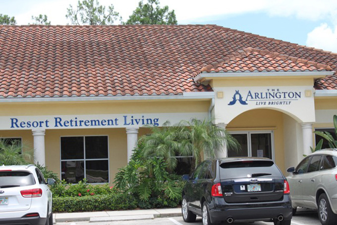 Shuttle_to_assisted_living_the_arlington_naples on Staybridge Suites Floor Plans