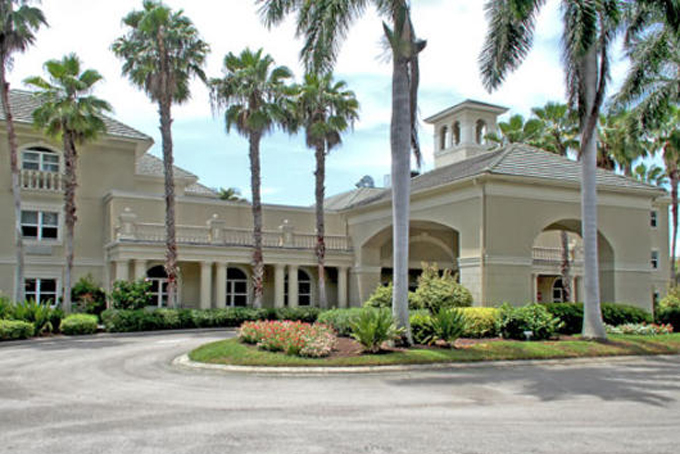 Shuttle To Assisted Living Brookdale In Naples FL